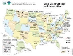 landgrantmap